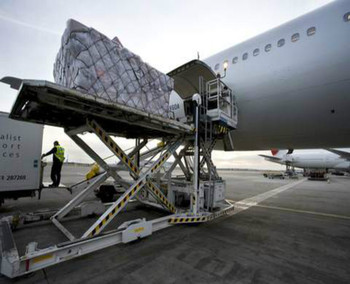 Best&Cheapest Air freight rate from china to North Korea(skype:fan.chen15002190899)