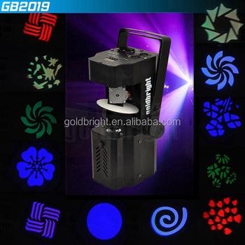 Scan I DMX Light Scanner - OPTIMA LIGHTING Scan I DMX DJ Scanner  sc 1 st  Alibaba & Scan I Dmx Light Scanner - Optima Lighting Scan I Dmx Dj Scanner ... azcodes.com