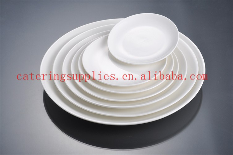 catering dinner plateshotel used dinner plateswholesale restaurant dinner plates & Catering Dinner PlatesHotel Used Dinner PlatesWholesale Restaurant ...