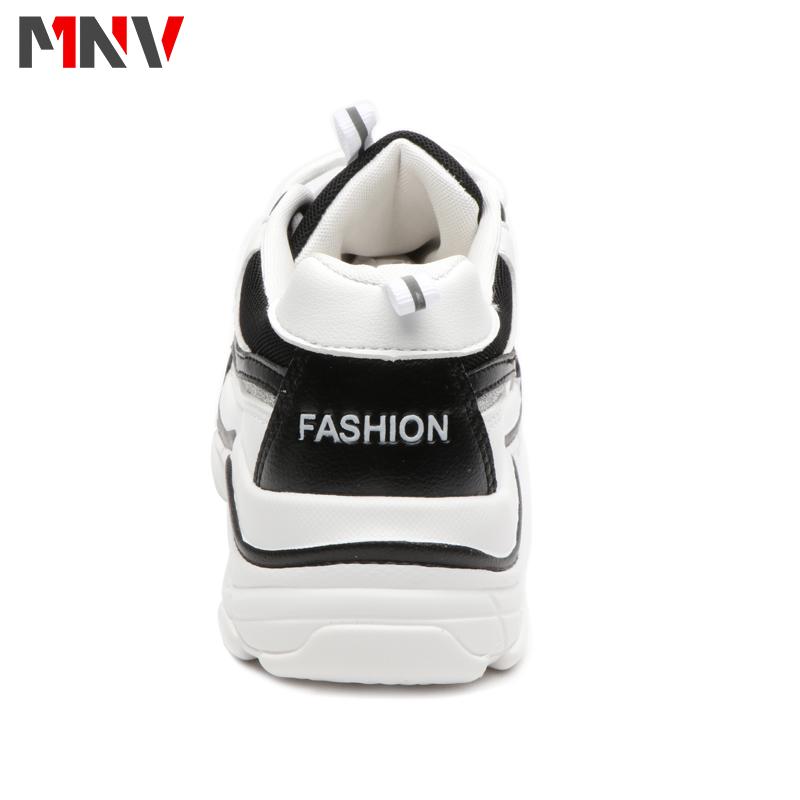 Men shoes Classic Shoes Shoe shoes sports sport Man Running Sport 6g6qwr5ExW