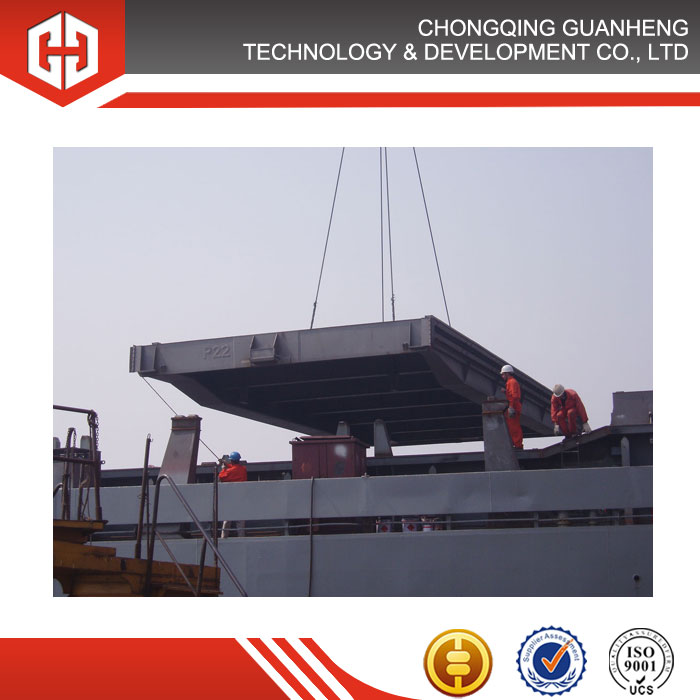 hatch cover for cargo ship Catalog: ship hatch cover spare parts: rubber packing, quick acting hatch cleats, hatch cover bearing pads, hatch cover non return drain valve.