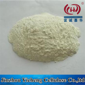 Polymer for tile adhesive enter cellulose HPMC fiber mortar adhesives
