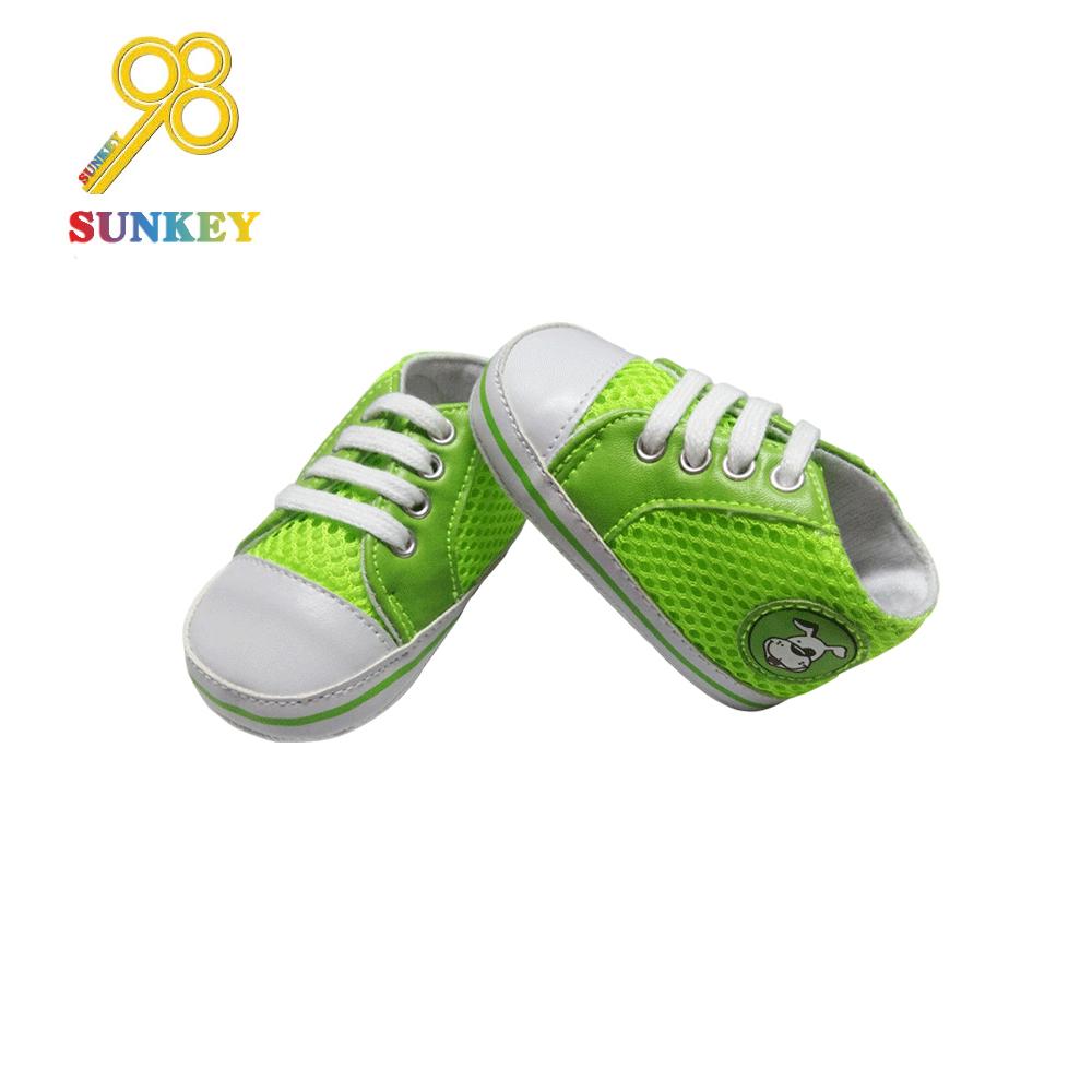 ff9a97af3 مصادر شركات تصنيع الجملة أحذية الأطفال والجملة أحذية الأطفال في Alibaba.com