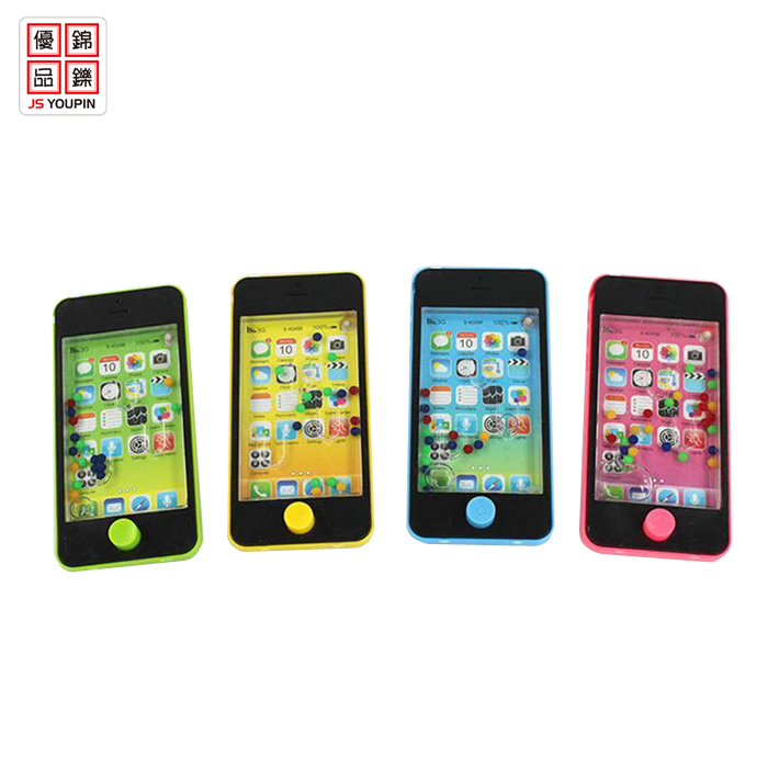 english learning toy mobile phone for kids