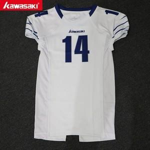 innovative design 26334 50905 China eagles football jerseys wholesale 🇨🇳 - Alibaba