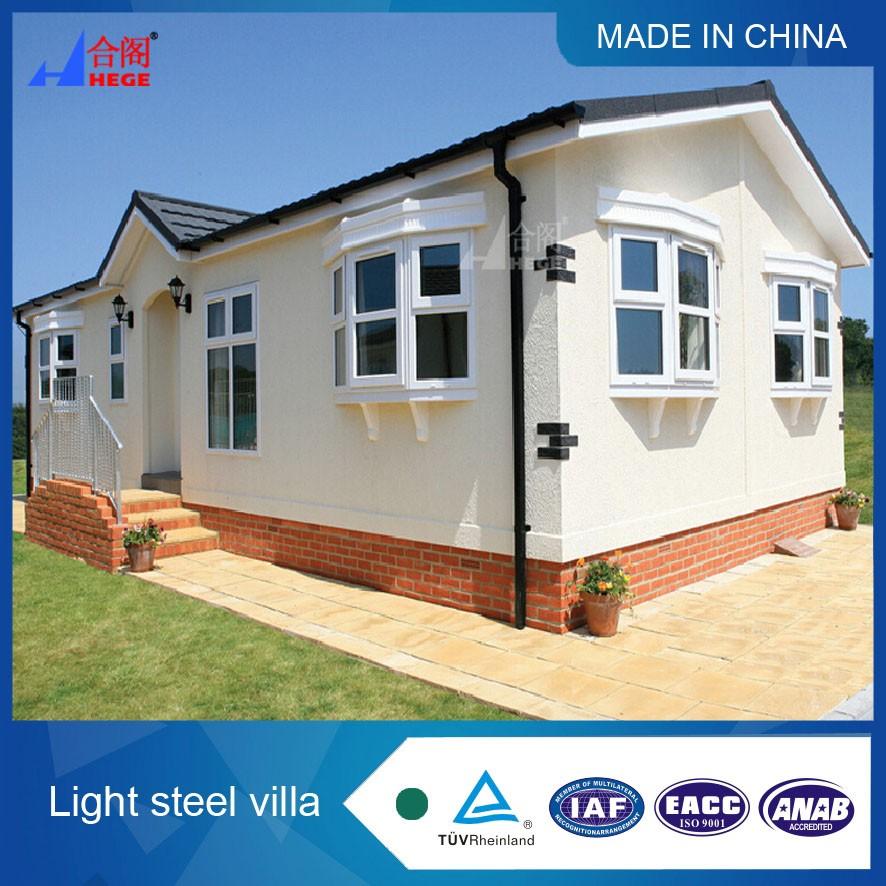 Cheap Rentals Homes: Prefab House/apartments House/cheap Prefab Homes For Sale