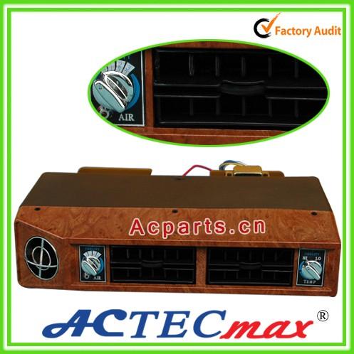 Car Evaporator Unit/car Evaporator Assembly For Beu-432-100