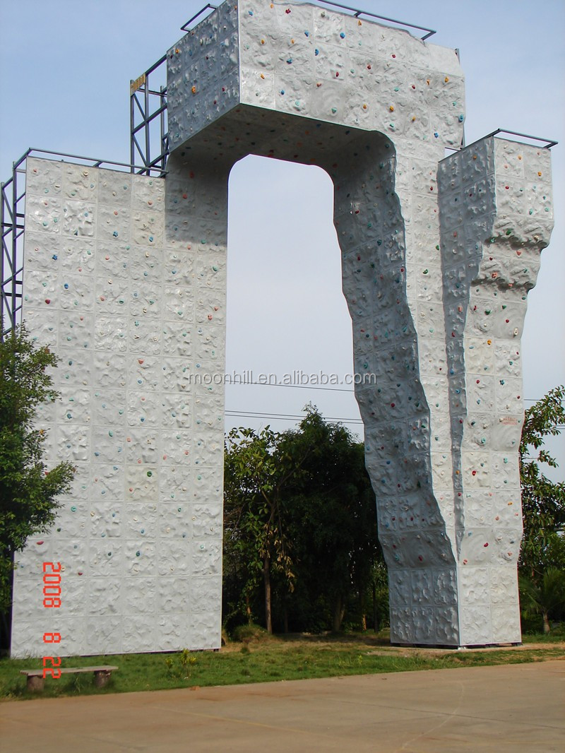 best quality moving rock climbing wall panel rocks buy indoor