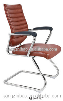AB- 447 high back leather executive office chair bit lots office furniture boss chair