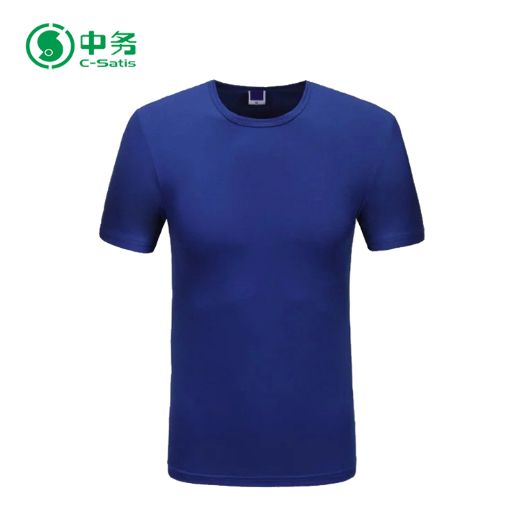 wholesale blank t shirt.jpg