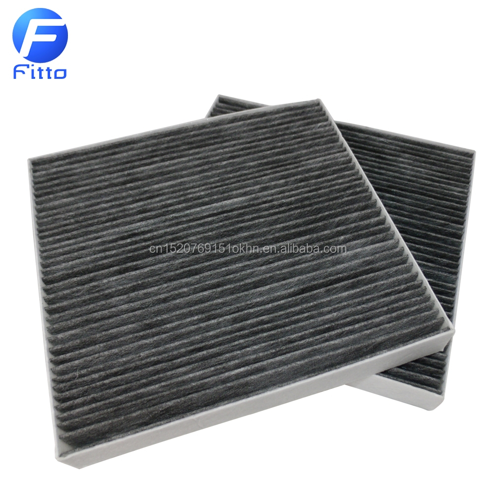 For honda civic air filter for honda civic air filter suppliers and manufacturers at alibaba com