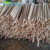 Factory wholesale High Quality garden hoe types with wooden handle