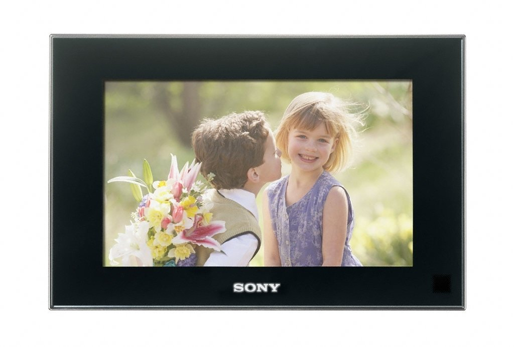 Cheap Sony Digital Photo Frame 7 Find Sony Digital Photo Frame 7