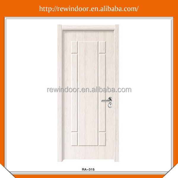 Patio Door Wholesale  Patio Door Wholesale Suppliers and Manufacturers at  Alibaba comPatio Door Wholesale  Patio Door Wholesale Suppliers and  . New Style Patio Doors. Home Design Ideas