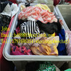 New Design Bulk Clothing Wholesale Making Blank T Shirt Colorful Clothing For Polo T Shirt