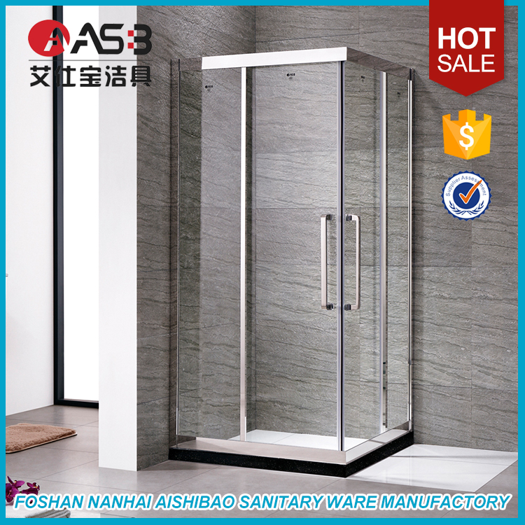 Plexiglass Shower Door, Plexiglass Shower Door Suppliers and ...