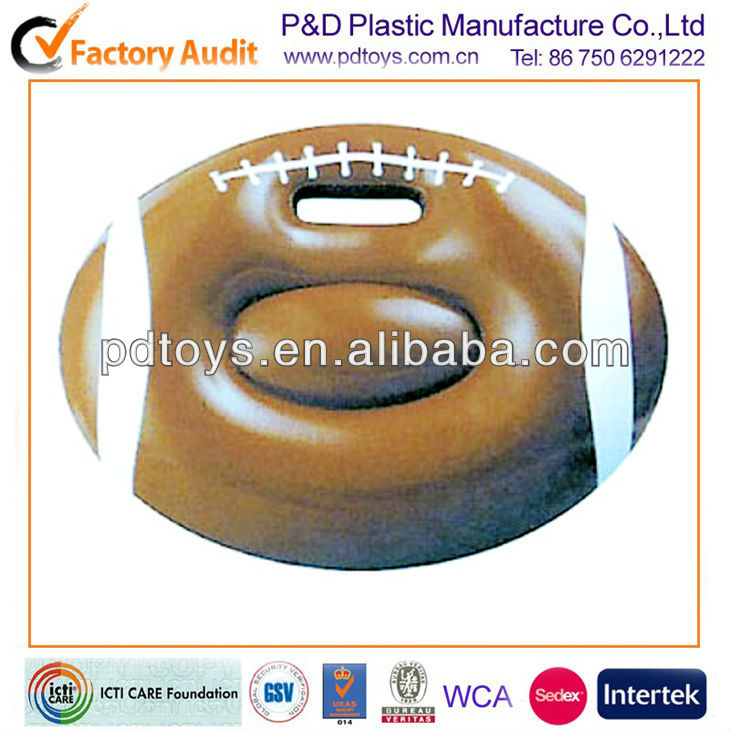 Inflatable Soccer Cushion Wholesale, Cushion Suppliers - Alibaba