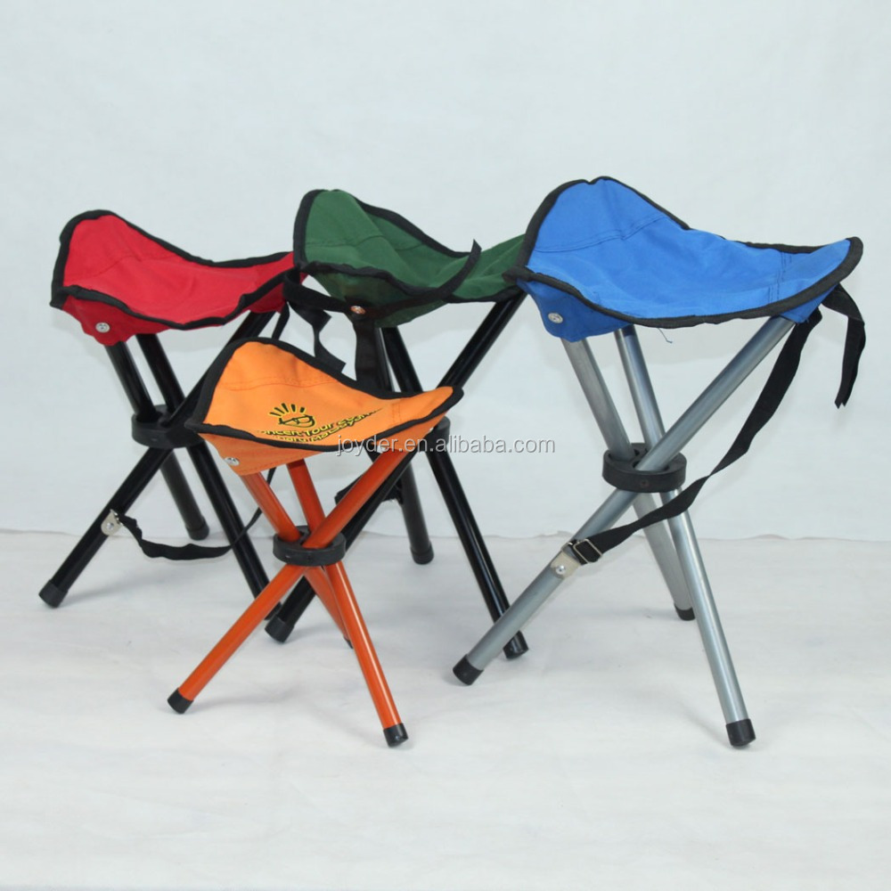 promo chinois cadeau jd 1001 chaises pliantes de pche pour lextrieur - Promo Chaises
