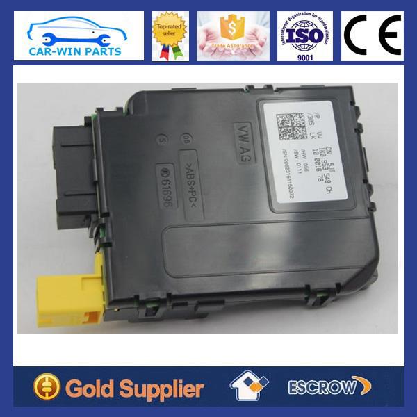 REAR TRACK CONTROL ROD OUTBACK B13 2003-2009 OEM 20250-AG0 For Subaru LEGACY
