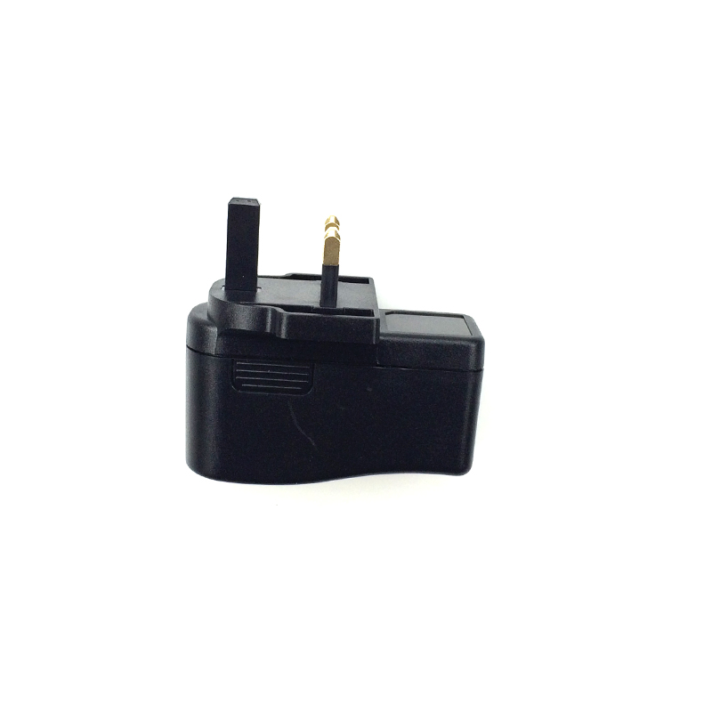 5V 1A USB AC/DC power adapter for Equipment