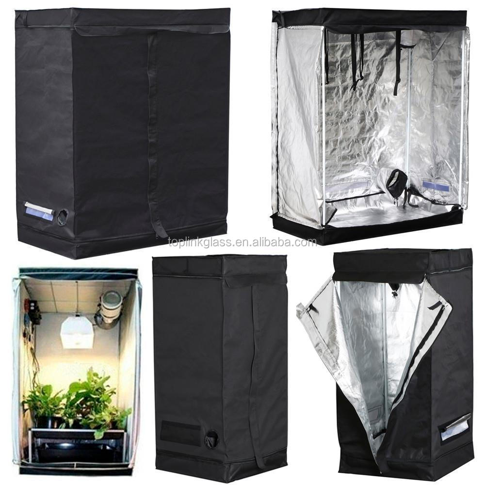 The Hulk Series Grow Tent The Hulk Series Grow Tent Suppliers and Manufacturers at Alibaba.com & The Hulk Series Grow Tent The Hulk Series Grow Tent Suppliers and ...