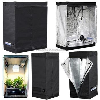 grow tent indoor/The Hulk series indoor grow box/indoor grow mushroom grow room & Grow Tent Indoor/the Hulk Series Indoor Grow Box/indoor Grow ...