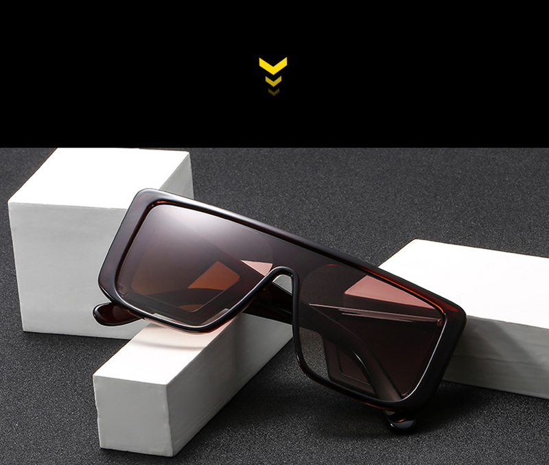 Fuqian cheap sunglasses uk factory for sport-7
