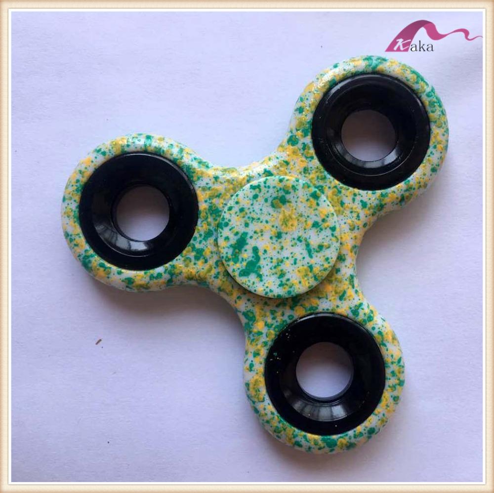 Venta al por mayor dibujo de juguetes para colorear-Compre online ...