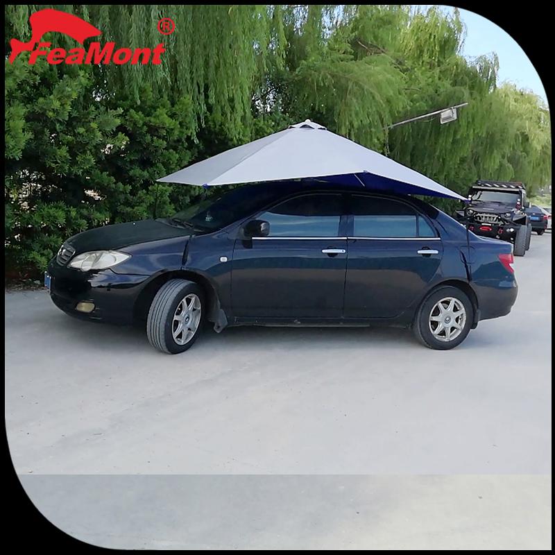 camouflage couverture de voiture automatique camouflage protection de voiture corps couverture. Black Bedroom Furniture Sets. Home Design Ideas