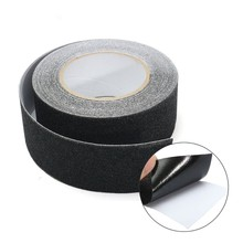 Anti slip tape für staris anti skid grip band <span class=keywords><strong>rolle</strong></span>