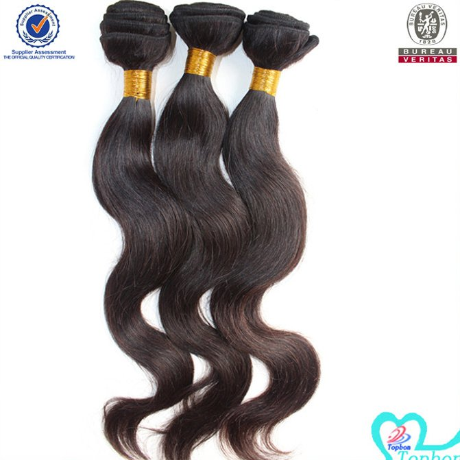 2016 Wholesale Indian human virgin remy wavy hair vendor