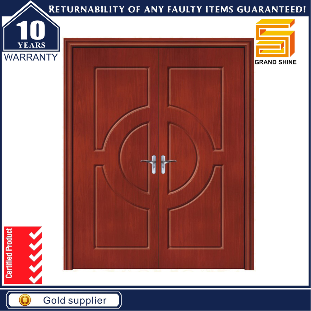 lowes door frame lowes door frame suppliers and manufacturers at alibabacom