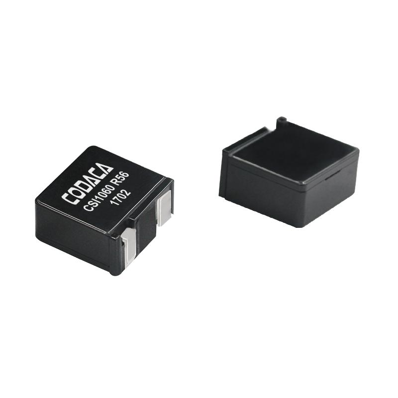 3.3ft USB Cable for HP Scanjet G3110 G4010 G4050 L1957A#B1H L1957A Scanner Cord