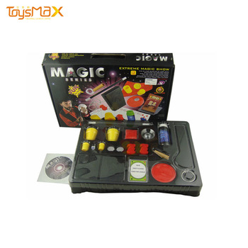 Hot sale magic tricks toys for show