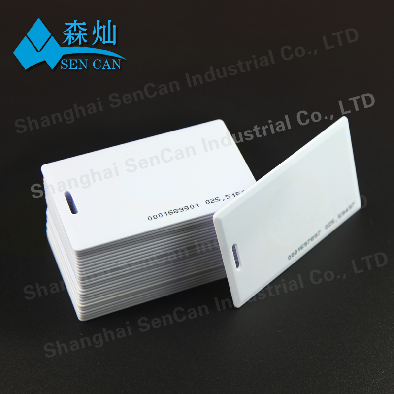 Low Price Contact Smart Id Duplicator Rfid Business Card - Buy ...