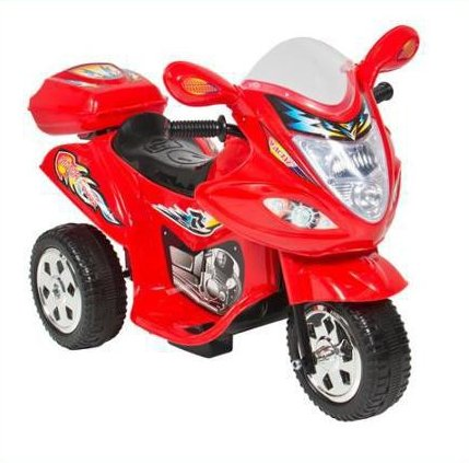 battery car for kids,The baby electric motorcycle China with remote control car,children electric car price