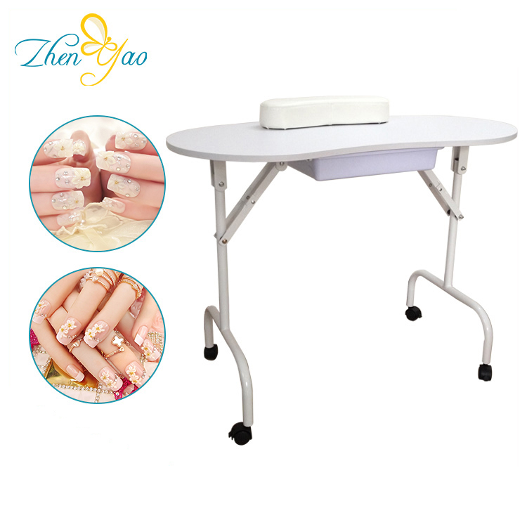 Nails Dryer Table, Nails Dryer Table Suppliers and Manufacturers at ...