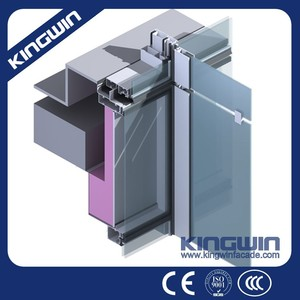 Glass Cladding Wholesale, Glass Suppliers - Alibaba