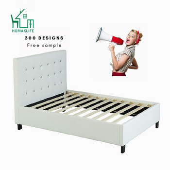 Astonishing Free Sample Guangzhou Price Bed In Bangladesh Buy Memory Foam Mattress Next Day Delivery Montreal New Zealand Melbourne Leather Bed Modern Noisy Evergreenethics Interior Chair Design Evergreenethicsorg