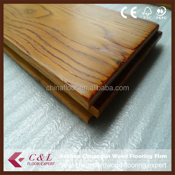 China Stripping Wood Floors Wholesale Alibaba