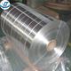 Cold Rolled aisi 306 stainless steel coil / strip price per ton