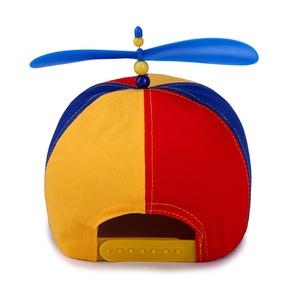 d6034cbf6 Custom Propeller Hat Wholesale, Hat Suppliers - Alibaba