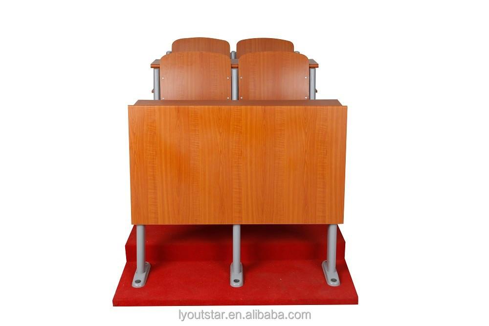 Muebles infantiles online perfect venta de muebles - Vtv muebles infantiles ...