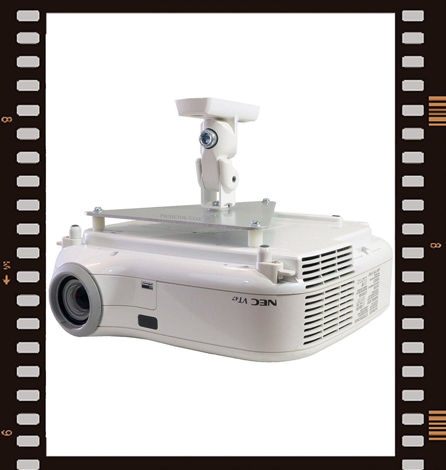 Cheap Epson Ex7200 Projector, find Epson Ex7200 Projector deals on