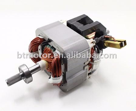 hc9535120 copper winding piston air compressor motor
