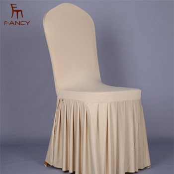 Cool Wholesale Air Layer Chair Covers Thick Chair Covers 1 00 With Heavy Fabric Buy Air Layer Chair Covers Thick Chair Covers Chair Covers 1 00 Product Lamtechconsult Wood Chair Design Ideas Lamtechconsultcom