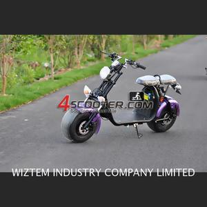 Sunra Electric Scooter, Sunra Electric Scooter Suppliers and