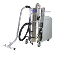 Industrial Vacuum Cleaners Ebay/industrial Vacuum Cleaners Reviews ...