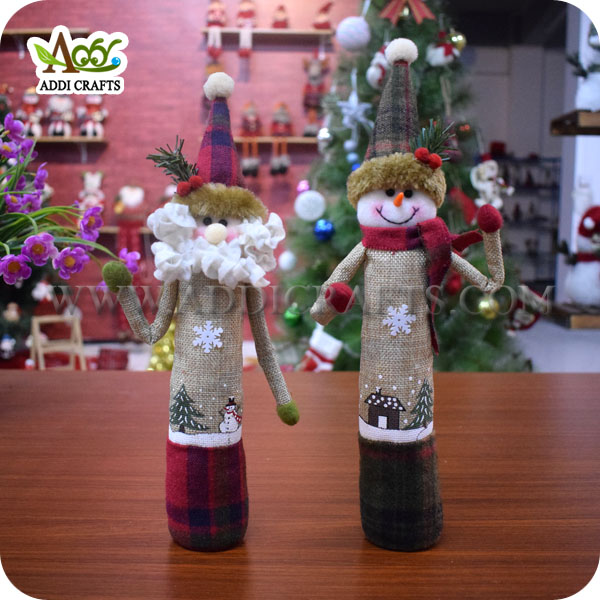 raz christmas decor raz christmas decor suppliers and manufacturers at alibabacom