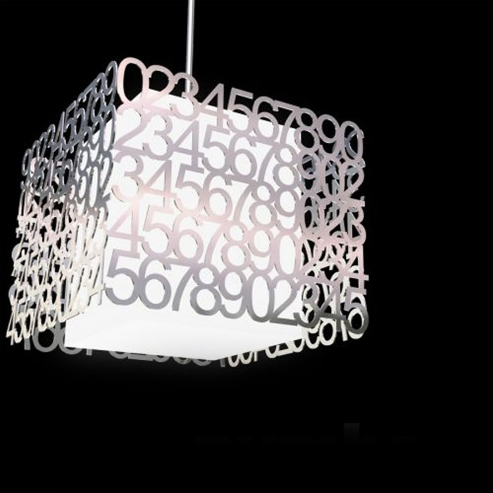 Plexiglass Lampshade, Plexiglass Lampshade Suppliers and ...